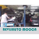 Cambio Automático Hyundai Tucson 6cc Já Instalado C/garantia