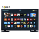 Tv Led Samsung 32 Pulgadas Un32j4300 Tdt Smart Tv
