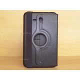 Capa Case Giratória Samsung Galaxy Tab3 Lite 7 Sm T113 T116