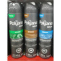 Polyana Antitranspirante 172ml Men Fresh, Sport, Wood