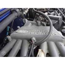 Motor 4.9 Ford 6 Cilindros F1000 Falcon