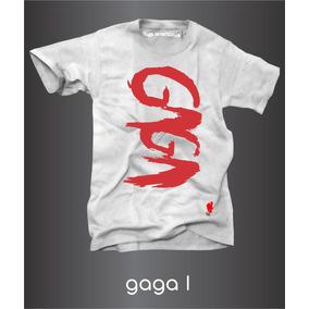 Playeras Buga Cavernicola Lady Gaga Drag Queen Born This Way