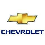 Scanner Escaner Automotriz Check Engine Con Tech 2 Chevrolet