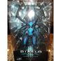 Diablo 3 - Lord Of Terror - Shadow Of Diablo - Neca - Game