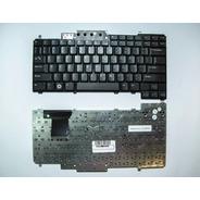 Teclado Latitude M2400-4400 E5400-5500-6400-6500 Backlightde
