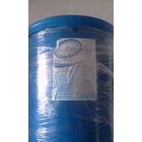 Tanque De Agua Cilíndrico 560 Litros, 2×60 Con Instalacion