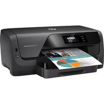 Impresora Hp Officejet Pro 8210 Eprinter, Reemplaza A 8100