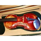 Violin Stainer 4/4