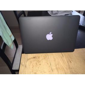 Funda Macbook Pro 13 A1708 2016 Teclado Mica Plug Accesorios