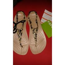 Sandalias Crocs Original