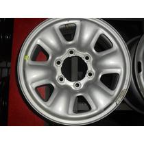 Roda Toyota Hilhux 2013 /14/ 15 Aro 16 Valor 200.00