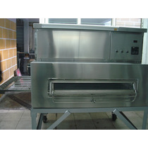 Horno Para Pizza Middleby Marshall