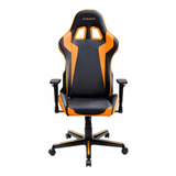 Silla Dxracer Formula Series Doh/fh00/no Newedge Edition