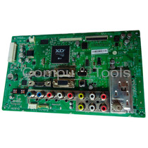 Tarjeta Logica Main Board Tv Lg De 42 Np: 42lh20rc