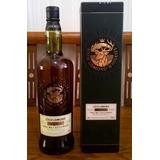 Whisky Loch Lomond Original Single Malt Litro!! Importador!!