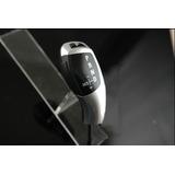Palanca De Velocidades Bmw Automatico Z3 X5 E36 E47 E39 E60