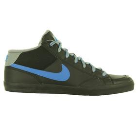 Oferta!! Tenis Nike Capri 2 (407983-024)