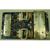 Transmisor Fm 2kw Kit Placa De Potencia Filtro Fuente Swich