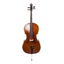 Violoncello Stradella 4/4 (mod. Mc601244)