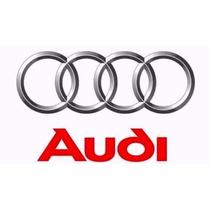 Peças Originais Audi Carros Importados Linha Premium