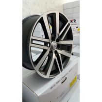 Jg Roda Toyota Hilux Sw4 2016 Aro 22 6x139 Srx L200+ Pneus