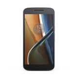 Celular Motorola Moto G4 Xt1621 16gb 5.5 2gb Ram Octa Core