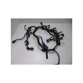 Chicote Injeção Eletrônica Corsa /celta /prisma /motor Vhc