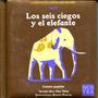 Seis Ciegos Y El Elefante, Los - Pilar Obon / Nostra