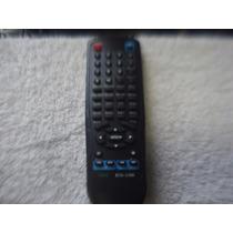 Controle Remoto De Dvd Sva Rm1300/d1000/d1018/