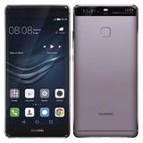 Huawei P9 4g L19 Octa Core 32gb Ram 3gb Full Hd 12mp