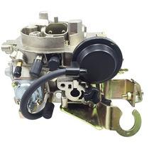Carburador Gol G1 Alcool Ano 88 Até 94