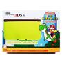 New Nintendo 3ds Xl Nuevo + Super Mario World + Envio Gratis