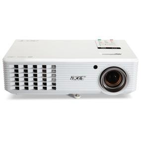 Videoproyector Acer H5360 720p (hd) Dlp 2500lum Hdmi C/boc.