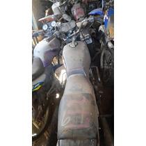 Peças De Motos Cbx250/cbx200/cb400/agrale/dt200/dt180/xlx250