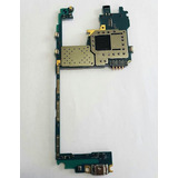 Placa Mãe Samsung J5 Duos J500 J500m Original + Garantia