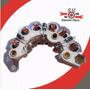 Diodera Para Alternador De Spark Gm Cod. 93740791