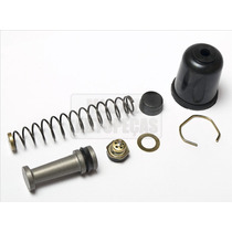 Reparo Cilindro Mestre Vw Fusca 67/76 - C/freio Dianteiro A