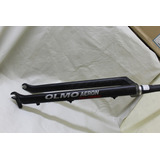 Horquilla Olmo Aeron Rigida De Carbono R29 Mtb. Planet Cycle