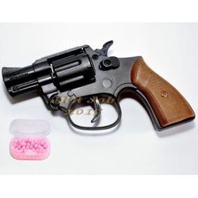 Brinquedo Rambo Anos 80 Espoleta