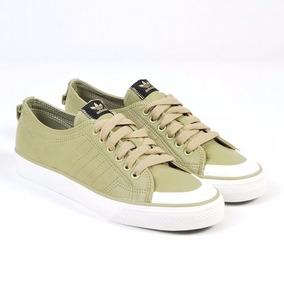Zapatillas adidas Originals Nizza Classic