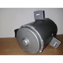 Motor Ventoinha Radiador Vw Gol Bola(marca Bosch)