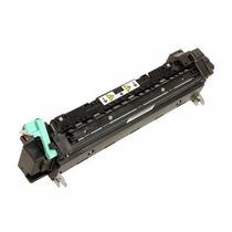Ref: 008r13040 - Fusor 110v Para Xerox 7328/7335/7345/7346