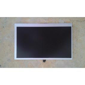 Pantalla Tablet China Mid/a23/q88/a13