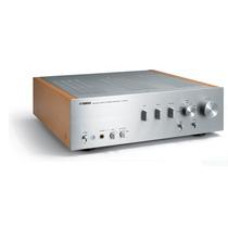 Tb Amplificador Yamaha A-s2000sl Natural Sound Stereo Amp