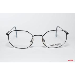 Armações Para Óculos De Grau - Giorgio Occhiali - 8001 · R  89 90 8386717dc4