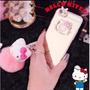Hello Kitty Funda Iphone 6 Y Iphone 7