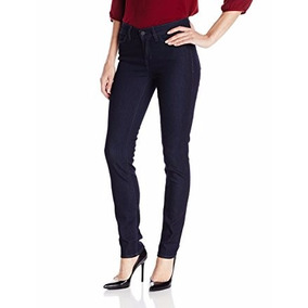 Exclusivo Ck Jeans Ultimate Skinny 2x32