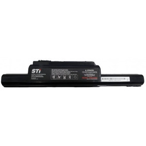 Bateria Original Sti 1412 1413 1414 1423 R40-3s4400-s1b1