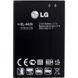 Batería Para Lg Bl-44jn Optimus L3 L5 E610 E612 P970 E400