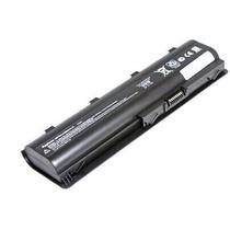 Bateria P/ Hp G4 Dm4 G42 G62 Cq42 Cq32 G6 Dv3 Dv5 Dv6 Cq43
